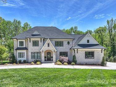 433 Mammoth Oaks Lane, Charlotte, NC, 28270,
