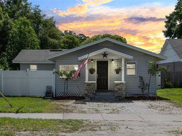 2817 CONWAY GARDENS ROAD, Orlando, FL, 32806,