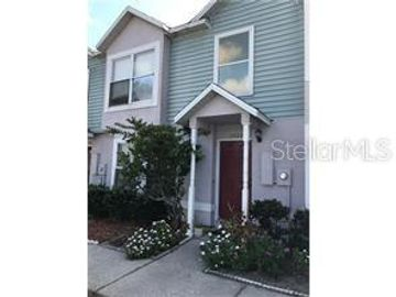 4522 BROOK HOLLOW CIRCLE, Winter Springs, FL, 32708,