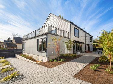 4704 S Mead Street, Seattle, WA, 98118,