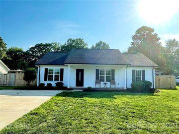 584 Jackson Terrace, Concord, NC, 28027,