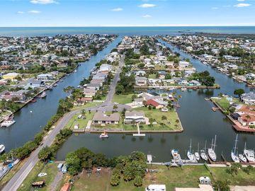 4103 GULF COAST DRIVE, Hernando Beach, FL, 34607,