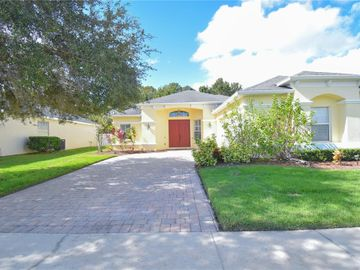 1751 STARGAZER TERRACE, Sanford, FL, 32771,