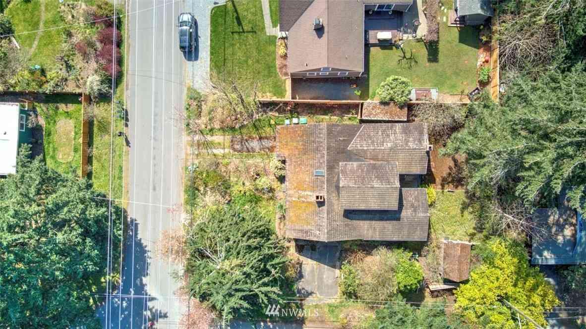 12057 8th Avenue NE, Seattle, WA, 98125,