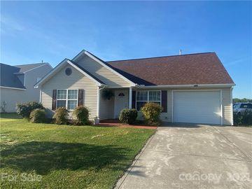 209 Glencroft Drive, Wingate, NC, 28174,