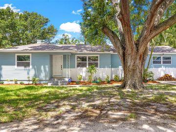 1830 30TH LANE SW, Largo, FL, 33774,