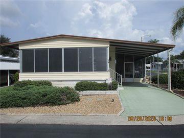 39820 US HIGHWAY 19 N #176, Tarpon Springs, FL, 34689,