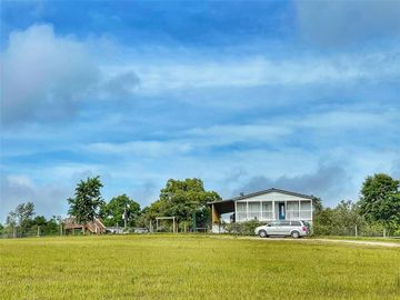 19551 OLD TRILBY ROAD, Dade City, FL, 33523,