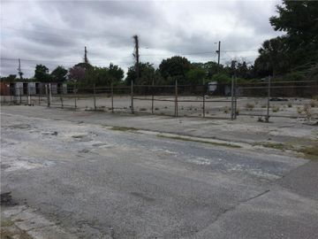 5134 CAMELIA DRIVE, New Port Richey, FL, 34652,