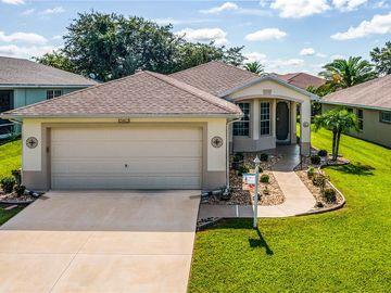 5462 BOUNTY CIRCLE, Tavares, FL, 32778,