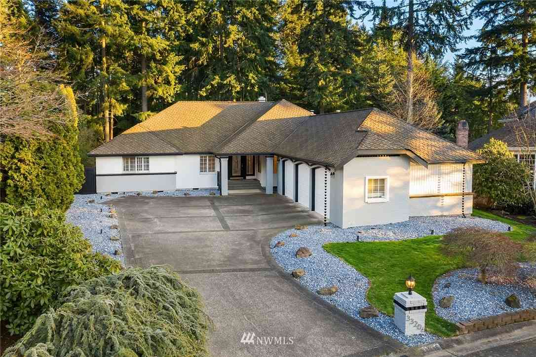 33206 2nd Place SW, Federal Way, WA, 98023,