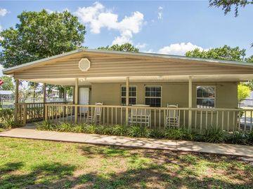 7911 LOVEGREN LANE, Gibsonton, FL, 33534,