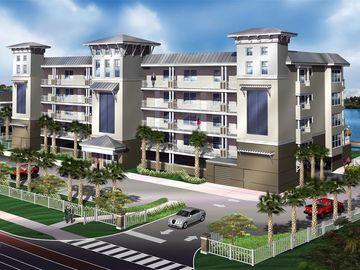 20001 GULF BOULEVARD #404, Indian Shores, FL, 33785,