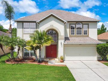 14427 LAKE UNDERHILL ROAD, Orlando, FL, 32828,