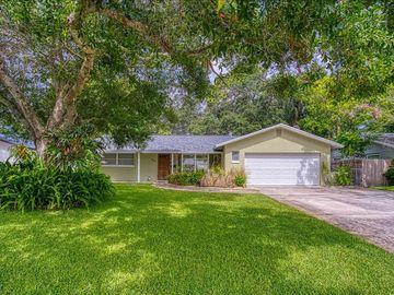 4310 56TH STREET N, Kenneth City, FL, 33709,