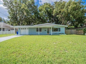 409 FIRST STREET, Tavares, FL, 32778,