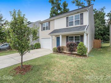 4602 Esmeralda Drive, Charlotte, NC, 28269,