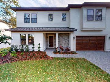 3309 N PERRY AVENUE, Tampa, FL, 33603,