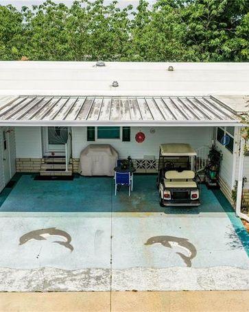 37513 CAMPO AVENUE Zephyrhills, FL, 33541