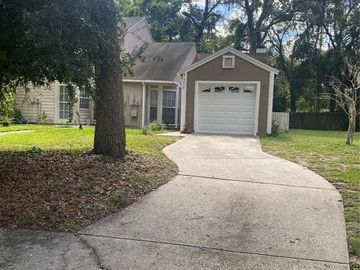 9414 FOREST HILLS CIRCLE, Tampa, FL, 33612,