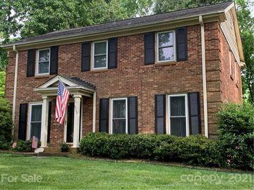 9200 Sardis Forest Drive, Charlotte, NC, 28270,