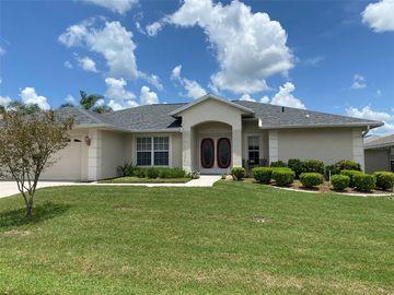 10315 MOSHIE LANE, San Antonio, FL, 33576,