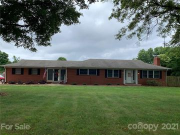 1935 Old Hickory Grove Road, Mount Holly, NC, 28120,