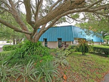 6430 MADISON STREET, New Port Richey, FL, 34652,