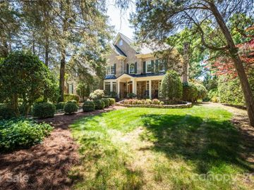 1712 Rosebank Lane, Charlotte, NC, 28226,