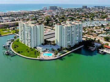 420 64TH AVENUE #404, St Pete Beach, FL, 33706,