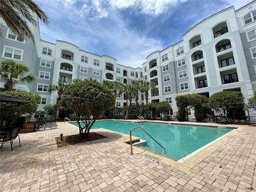 304 E SOUTH STREET #4022, Orlando, FL, 32801,