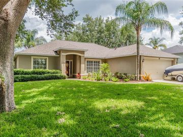 855 PARK VALLEY CIRCLE, Minneola, FL, 34715,