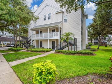 3270 HAVILAND COURT #103, Palm Harbor, FL, 34684,