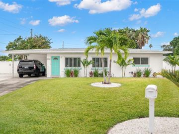 3791 BELLE VISTA DRIVE E, St Pete Beach, FL, 33706,