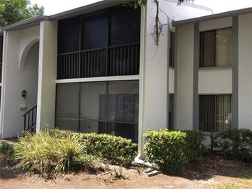 1170 PINE RIDGE CIRCLE W #D1, Tarpon Springs, FL, 34688,