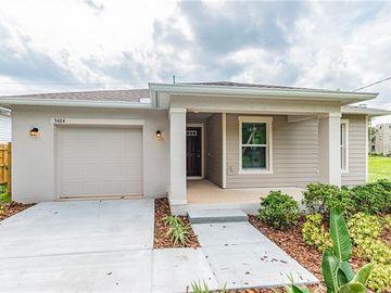 6608 N 31ST STREET, Tampa, FL, 33605,