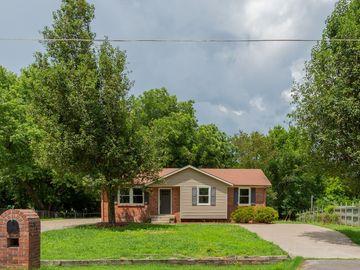 206 Tarrytown Dr, Smyrna, TN, 37167,