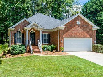 108 Summerbrook Lane, Mooresville, NC, 28117,