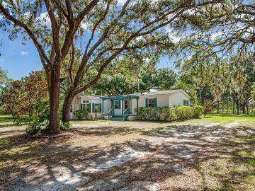 5602 IKE SMITH ROAD, Plant City, FL, 33565,