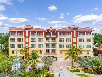 220 108TH AVENUE #403, Treasure Island, FL, 33706,