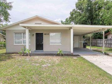 4832 ELESE STREET, Orlando, FL, 32811,