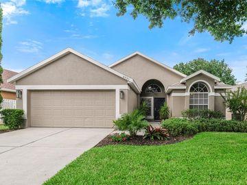 4931 MARBELLA ISLE DRIVE, Orlando, FL, 32837,