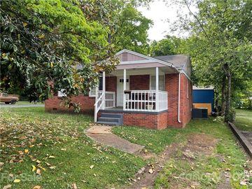 2832 Bancroft Street, Charlotte, NC, 28206,