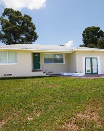 1969 N BETTY LANE Clearwater, FL, 33755