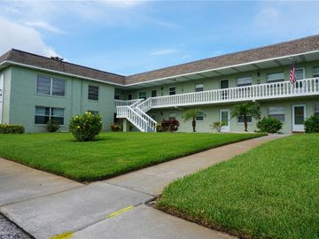 1250 S PINELLAS AVENUE #311, Tarpon Springs, FL, 34689,