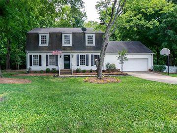4000 Pepperidge Drive, Charlotte, NC, 28226,