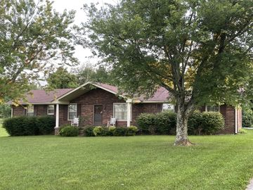 7131 Highway 41A, Pleasant View, TN, 37146,