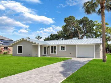 5425 BLUEPOINT DRIVE, Port Richey, FL, 34668,