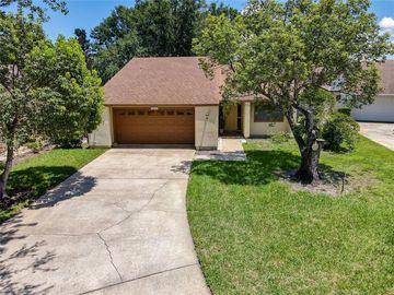 267 TORPOINT GATE ROAD, Longwood, FL, 32779,