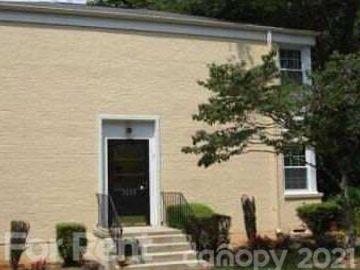 3238 Pinehurst Place #B, Charlotte, NC, 28209,